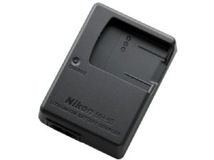 Nikon MH-65 Charger (for the new CoolPix A1000 & B600 etc)