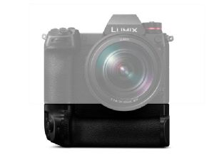 Panasonic DMW-BGS1 Battery Grip for Lumix S1 and S1R