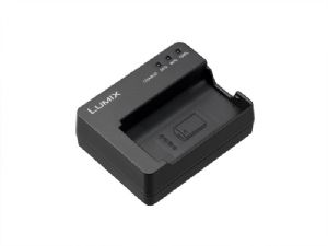Panasonic DMW-BTC14EB Battery Charger for Lumix S1 and S1R