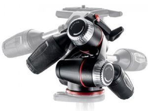 Manfrotto XPRO 3way head