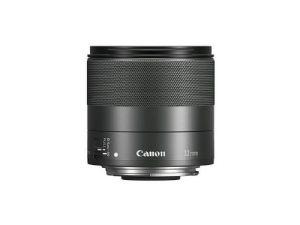 Canon Ef 70 300mm F4 56 Is Ii Usm London Camera Exchange