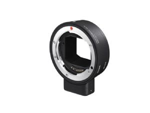Sigma MC-21 L-Mount Lens Adapter - For Canon