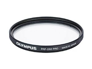 Olympus PRF-D52 Pro 52mm Protection Filter