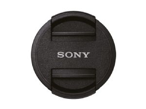 Sony ALC-F405S 'Sony' 40.5mm Front Lens Cap