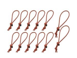Think Tank Photo Red Whips V2.0 (12 Pack)