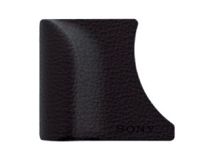 Sony AG-R2 Attachment Grip for Cyber-shot RX100 Series