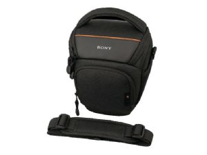 Sony LCS-AMB Soft Carrying Case