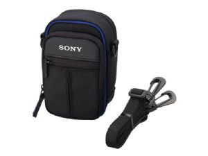 Sony LCS-CSJ Soft Carrying Case