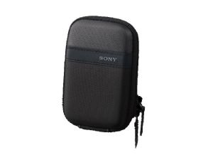 Sony LCS-TWP Carry case