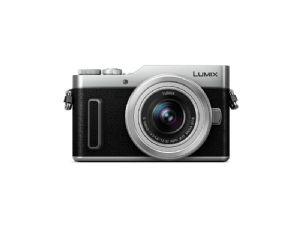 Panasonic Compact System Cameras - London Camera Exchange