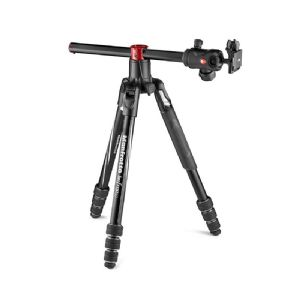 Manfrotto BeFree Advanced GT XPRO Aluminium