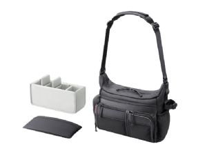 Sony LCS-PSC7 Soft Carrying Case