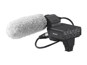 Sony XLR-K3M XLR Adaptor Kit