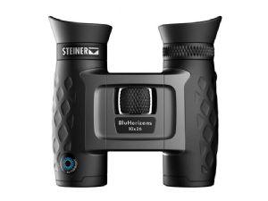 Binoculars - London Camera Exchange