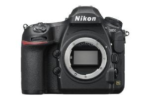 Nikon D850 Body Ex-Display