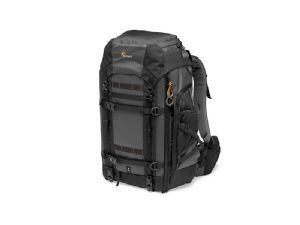 Lowepro Pro Trekker BP 550 AW II (Grey/Black)