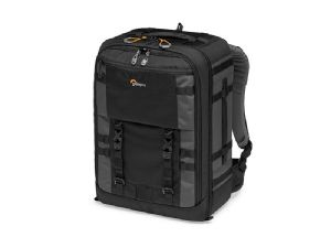 Lowepro Pro Trekker BP 450 AW II (Grey/Black)