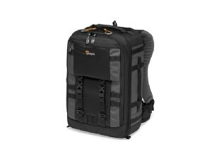 Lowepro Pro Trekker BP 350 AW II (Grey/Black)