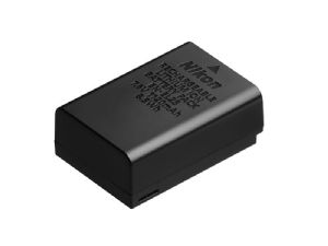 Nikon EN-EL25 Battery (for the Nikon Z 50)