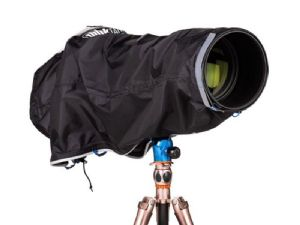 Think Tank Photo Emergency Rain Cover Large