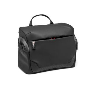 Manfrotto Advanced² Shoulder Bag M