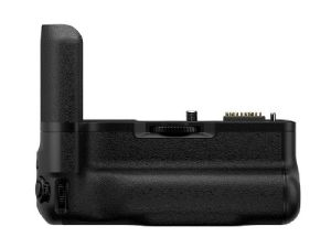 Fujifilm VPB-XT4 Vertical Power Booster Grip