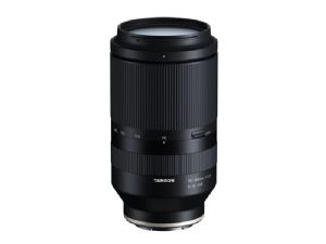 Tamron 70-180mm F/2.8 Di III VXD - Sony FE Fit