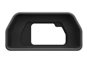 Olympus EP-16 Large Eyecup for OM-D E-M5 MK II