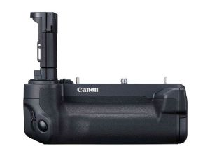 Canon Wireless File Transmitter WFT-R10B