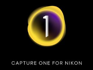 Capture One Pro 21 for Nikon