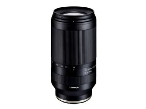 Tamron 70-300mm F/4.5-6.3 Di III RXD Sony FE Fit