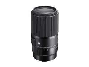 Sigma 105mm F2.8 DG DN MACRO Art for L-Mount