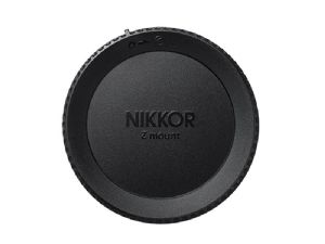 Nikon LF-N1 Rear Lens Dust Cap for Z Mount