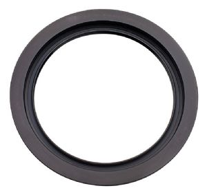 Lee Filters 82mm Wide Angle Adaptor Ring for the 100mm System