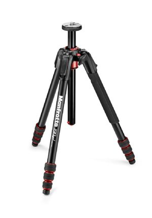 Manfrotto 190 Go!