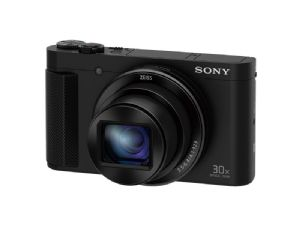Sony Cyber-shot HX90V Black (DSC-HX90VB)