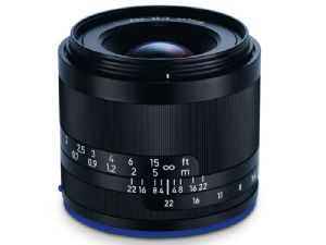 Zeiss Loxia 35mm F2 E-Mount Full Frame