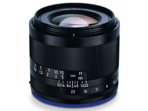 Zeiss Loxia 50mm F2 E-Mount Full Frame
