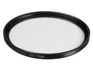 Zeiss 55mm T* UV Filter