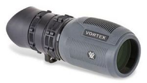 Vortex Solo 8x36 R/T Tactical with MRAD Reticle