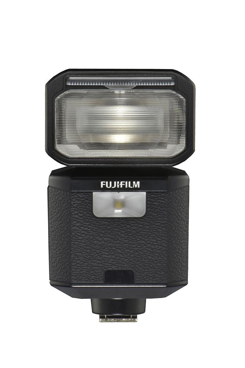 Fujifilm EF-X500 TTL Flash