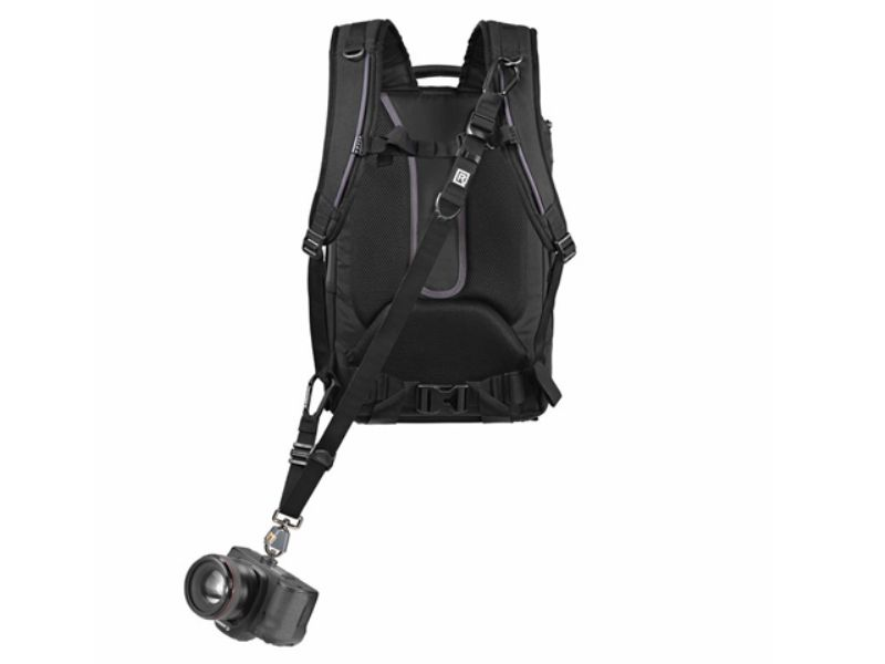 BLACK RAPID BACKPACK BREATHE Strap