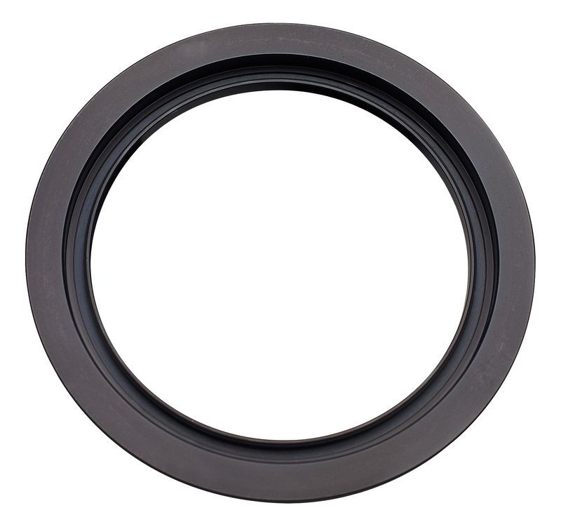 Lee Filters 58mm Wide Angle Adaptor Ring For The 100mm System