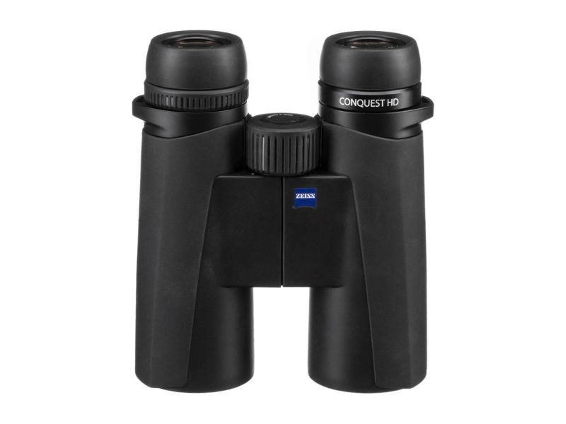 Zeiss Conquest  HD 8x42 T*
