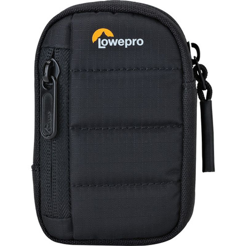 Lowepro Tahoe CS 10 (Black)