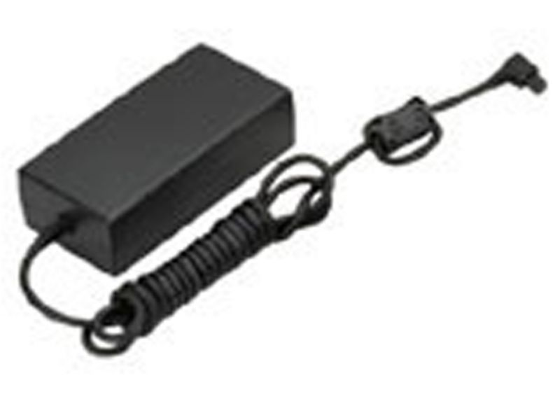 Nikon EH-6C AC Mains Adapter (for Nikon D5 etc)