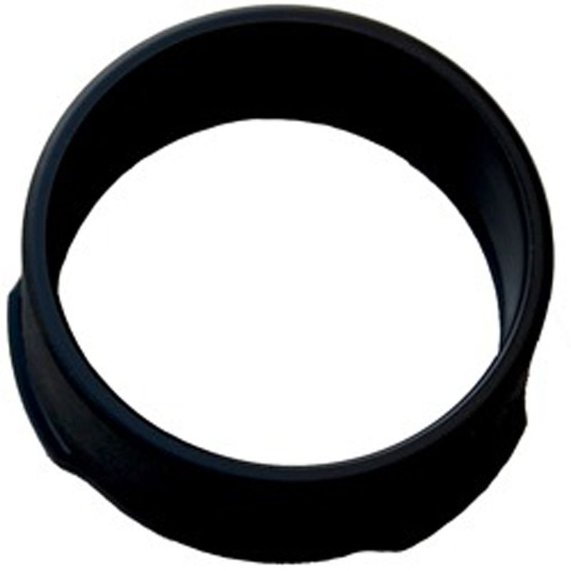 PhoneSkope C-3 Dedicated Eyepiece Adapters for Opticron HDF T