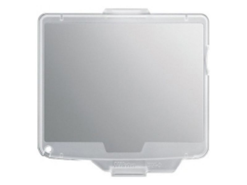 Nikon BM-9 Monitor Cover (for the D700)