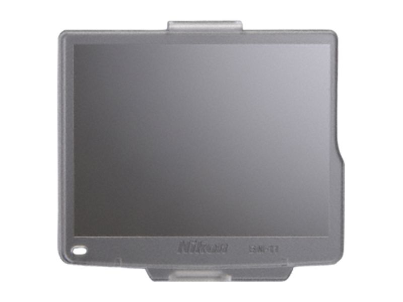 Nikon BM-11 Monitor Cover (for the D7000)