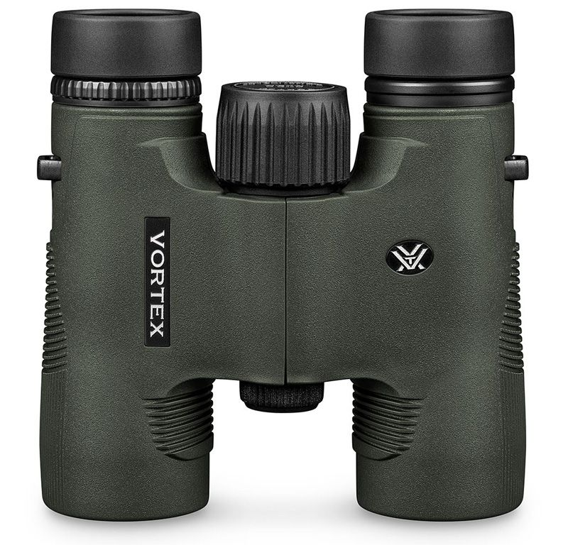 Vortex Diamondback HD 10x28